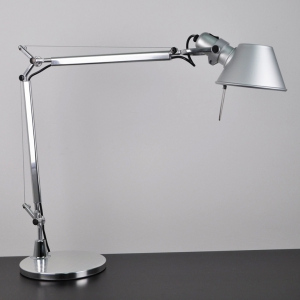 Tolomeo mini structure 2