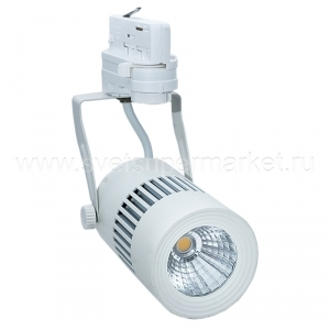 Toplite LED