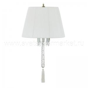 TORCH LAMPADA BIANCA A