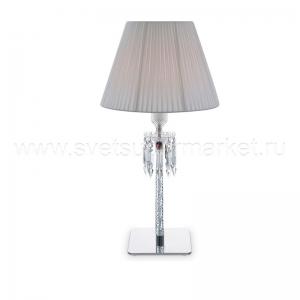 TORCH LAMPADA PARALUME