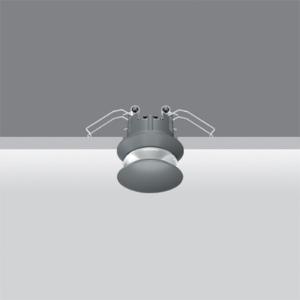 Trick Radial Effect LED