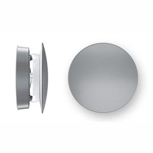 Trick Radial Effect LED изображение 2