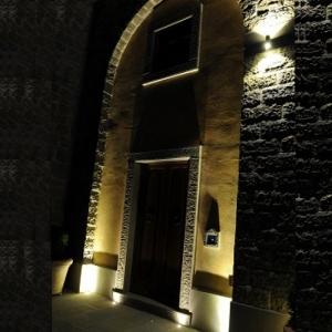 Tula LED изображение 2
