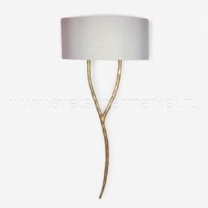 TWL39 YVES WALL LIGHT