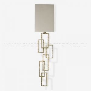 TWL56L LARGE SALPERTON WALL LIGHT