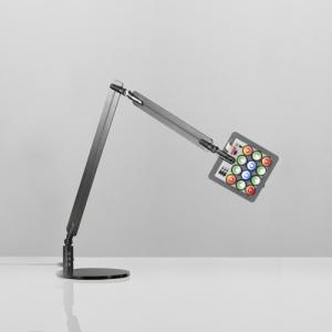 Una pro tavolo RGB