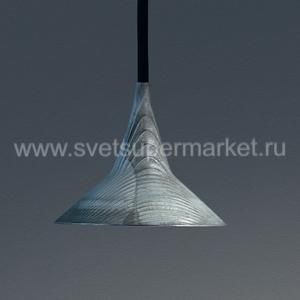 Unterlinden - Aluminium
