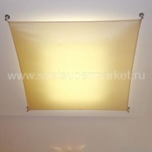 VEROCA 1 electr nat amber G13