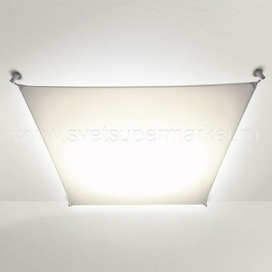VEROCA 1 LED