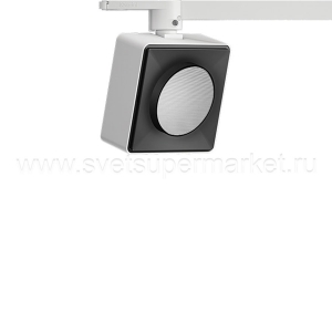 View Opti Beam Lens wall washer square 126x126 mm