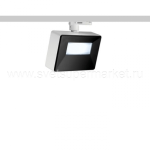 View wall washer LED