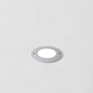 Led's walk 10840 LED'S WALK RECESSED HOUSING