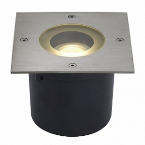 Wetsy led disk 300 square