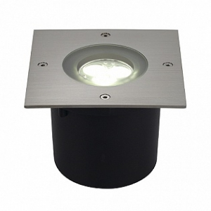 Wetsy power led square