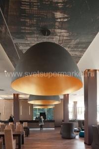 XXL Dome изображение 3